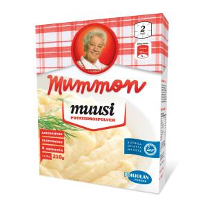MummonMuusi_Classic
