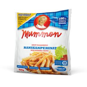 Mummon_ranskanperunat_kampanja