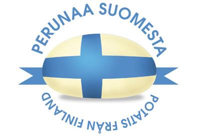 PP_Perunaa_Suomesta1