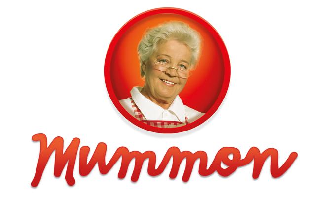 PohjPeruna_Mummon_logo_rgb