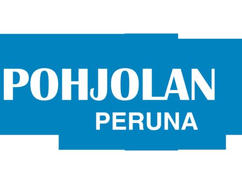 Pohjolan Peruna