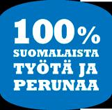 100pros_suomalaista_tyota.png